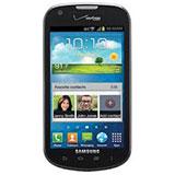 Samsung Galaxy Stellar 4G SCH-i200