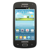 Sell Samsung Galaxy S Relay 4G SGH-T699 at uSell.com