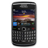 Sell BlackBerry Bold 9780 (AT&T) at uSell.com