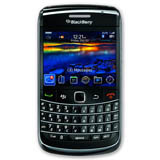 Sell BlackBerry Bold 9700 (T-Mobile) at uSell.com