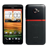 Sell HTC Evo 4G LTE APX325CKT at uSell.com