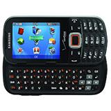 Sell Samsung Intensity III SCH-U485 at uSell.com