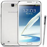 Sell Samsung Galaxy Note II SGH-i317 at uSell.com