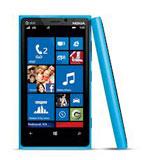 Sell Nokia Lumia 920 at uSell.com