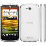 Sell HTC One VX at uSell.com