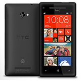 Sell HTC Windows Phone 8x (Verizon) at uSell.com