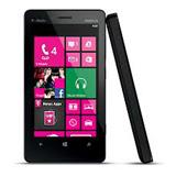 Sell Nokia Lumia 810 at uSell.com