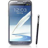 Sell Samsung Galaxy Note II SPH-L900 (Sprint) at uSell.com