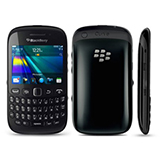 Sell BlackBerry Curve 9220 at uSell.com