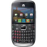 Huawei Pinnacle 2 M636 (Metro PCS)