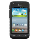 Sell Samsung Galaxy Rugby Pro SGH-i547 at uSell.com
