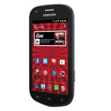 Sell Samsung Galaxy Reverb SPH-M950 at uSell.com