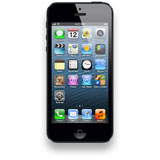 Sell Apple iPhone 5 16GB (Other Carrier) at uSell.com