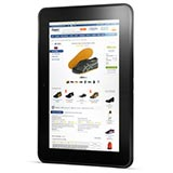 Sell Amazon Kindle Fire HD 32 GB WiFi + 4G at uSell.com