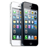 Sell Apple iPhone 5 64GB (T-Mobile) at uSell.com