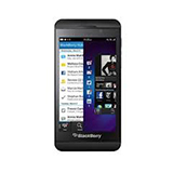 Sell BlackBerry Z10 4G (T-Mobile) at uSell.com