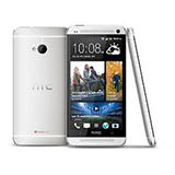 Sell HTC One (AT&T) at uSell.com