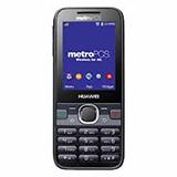 Huawei Verge M570 (Metro PCS)