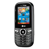 Sell LG Cosmos 3 VN251 at uSell.com