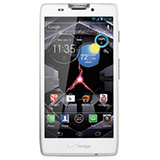 Sell Motorola RAZR HD XT926 at uSell.com