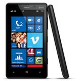 Sell Nokia Lumia 820 at uSell.com