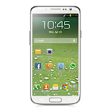 Sell Samsung Galaxy S4 SPH-L720 (Sprint) at uSell.com