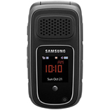 Sell Samsung Rugby III SGH-A997 at uSell.com
