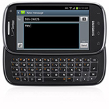 Sell Samsung Stratosphere II SCH-I415 at uSell.com
