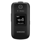 Sell Samsung t159 at uSell.com