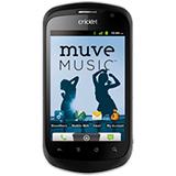ZTE Groove X5001 (Cricket)