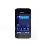 ZTE Score M X500 (Metro PCS)