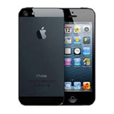 Sell Apple iPhone 5s 16GB (Sprint) at uSell.com