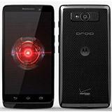 Sell Motorola Droid Mini XT1030 at uSell.com