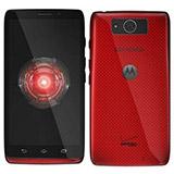 Sell Motorola Droid Ultra XT1080 at uSell.com