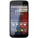 Sell Motorola Moto X (32GB) XT 1058 at uSell.com