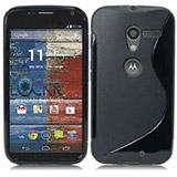 Sell Motorola Moto X XT 1060 at uSell.com