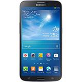Sell Samsung Galaxy Mega SGH-i9205 at uSell.com