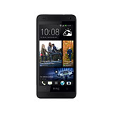 Sell HTC One Mini at uSell.com