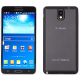 Sell Samsung Galaxy Note III (T-Mobile) at uSell.com