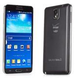 Sell Samsung Galaxy Note III (Verizon) at uSell.com