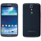 Sell Samsung Galaxy Mega i527 (AT&T) at uSell.com