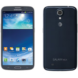 Samsung Galaxy Mega i527 (AT&T)
