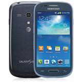 Sell Samsung Galaxy SIII Mini (AT&T) at uSell.com