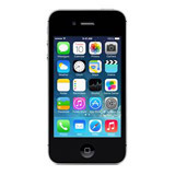 Sell Apple iPhone 4S 8GB (Sprint) at uSell.com