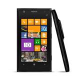 Sell Nokia Lumia 1020 (AT&T) at uSell.com