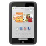 "Sell Barnes & Noble Nook HD Smoke 16GB 7"" at uSell.com"