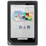 "Sell Barnes & Noble Nook HD+ Slate 16GB 9"" at uSell.com"
