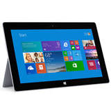 Sell Microsoft Surface 2 64GB at uSell.com