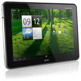 Sell Acer Iconia a700 16GB at uSell.com