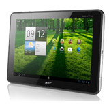 Acer Iconia a700 64GB